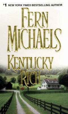 Kentucky Rich - Michaels, Fern