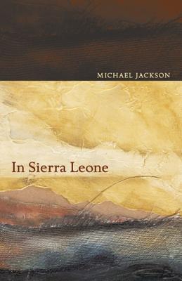 In Sierra Leone - Jackson, Michael, and Jackson, Michael