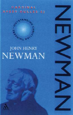Newman - Dulles, Avery, S.J.