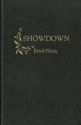 Showdown - Flynn, Errol