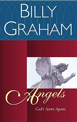 Angels - Graham, Billy
