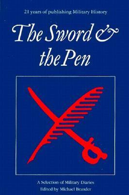 The Sword & the Pen - Brander, Michael (Editor)
