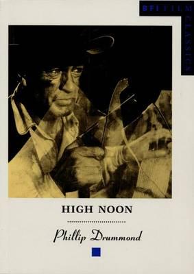 High Noon - Drummond, Phillip, and Drummond, Philip
