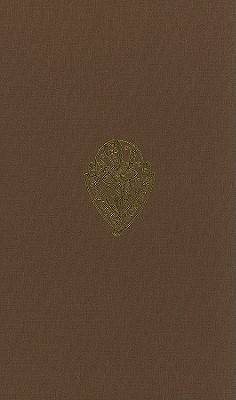 The Vision of William Concerning Piers Plowman - Langland, William, Professor, and Skeat, Walter W (Editor)