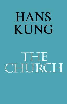 Church - Kung, Hans, President, and K Ng, Hans, President