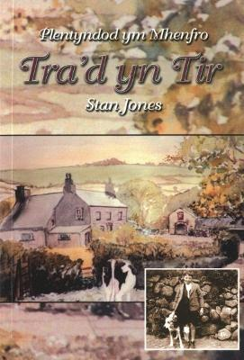 Tra'd Yn Tir - Jones, Stan