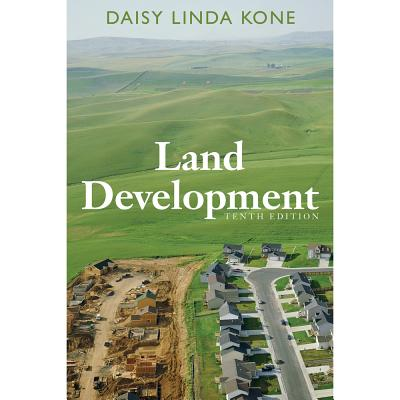 Land Development - Kone, Daisy L