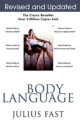 Body Language - Fast, Julius