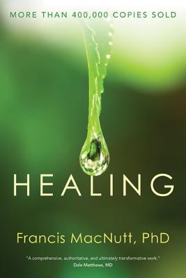 Healing - Macnutt, Francis (Preface by)