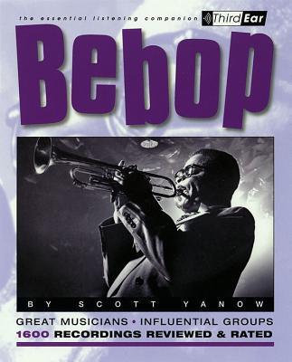 Bebop - Yanow, Scott