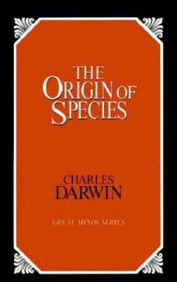 On Christianity - Gibbon, Edward