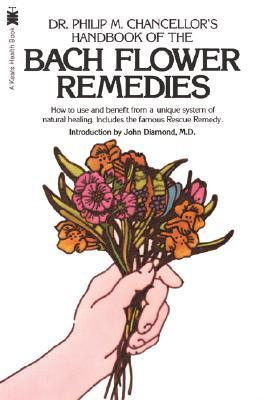 The Bach Flower Remedies - Bach, Edward, and Wheeler, E J, and Bach Edward