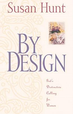 By Design 2/E - Hunt, Susan
