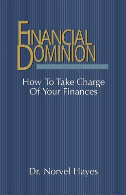 Financial Dominion - Hayes, Norvel
