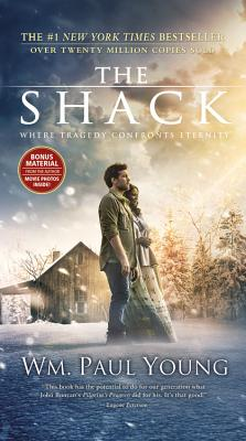 The Shack - Young, William Paul, and Jacobsen, Wayne, and Cummings, Brad