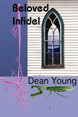 Beloved Infidel - Young, Dean