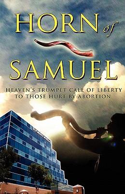 Horn of Samuel - Allen, David