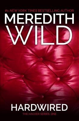 Hardwired - Wild, Meredith