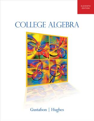 Criminal Justice subjects covered in college algebra