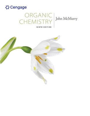 Organic Chemistry - McMurry, John E.