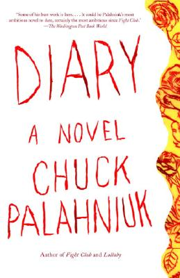 Diary - Palahniuk, Chuck