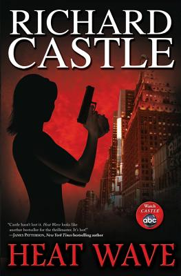 Heat Wave - Castle, Richard