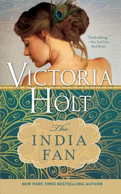 The India Fan - Holt, Victoria