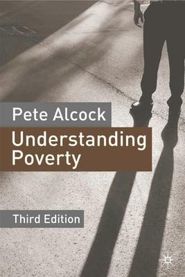 Understanding Poverty - Alcock, Pete