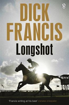 Longshot - Francis, Dick