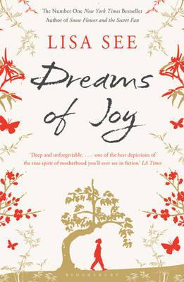 Dreams of Joy - See, Lisa