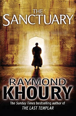 The Sanctuary - Khoury, Raymond
