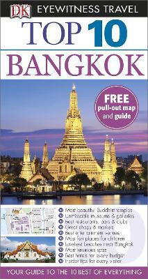 Bangkok - Emmons, Ron
