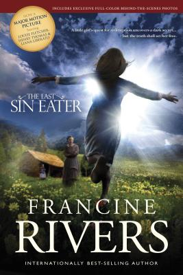 The Last Sin Eater - Rivers, Francine
