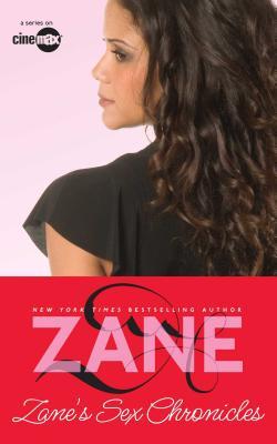 Zane's Sex Chronicles - Zane