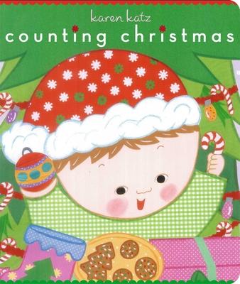Counting Christmas -