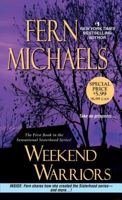 Weekend Warriors - Michaels, Fern
