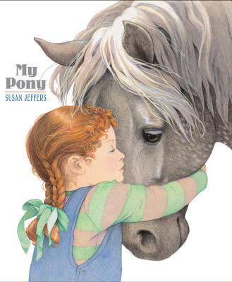 My Pony -
