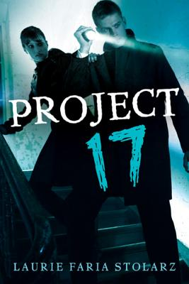 Project 17 - Stolarz, Laurie Faria