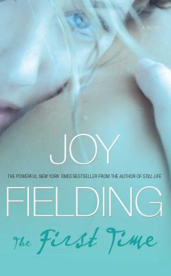 The First Time - Fielding, Joy