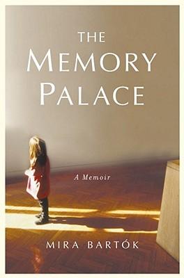 The Memory Palace - Bartok, Mira