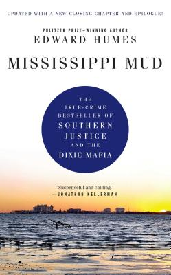 Mississippi Mud - Humes, Edward