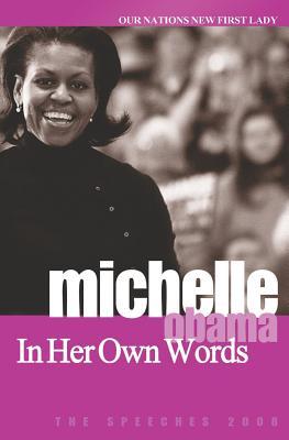 Michelle Obama - Obama, Michelle, and Jones (Editor), Susan A