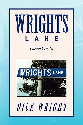 Wrights Lane - Wright, Dick