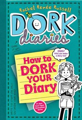 How to Dork Your Diary -