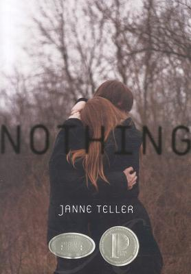 Nothing - Teller, Janne, and Aitken, Martin (Translated by)