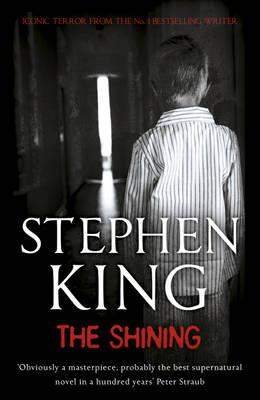 The Shining - King, Stephen