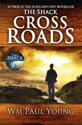 Cross Roads - Young, William Paul