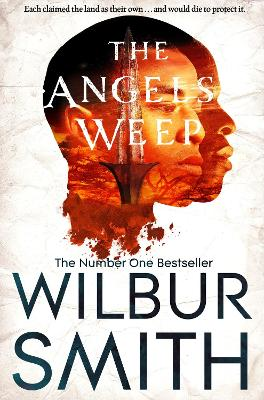 The Angels Weep - Smith, Wilbur
