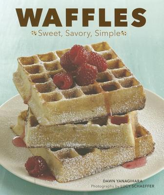 Waffles - Yanagihara, Dawn