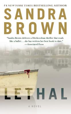 Lethal - Brown, Sandra
